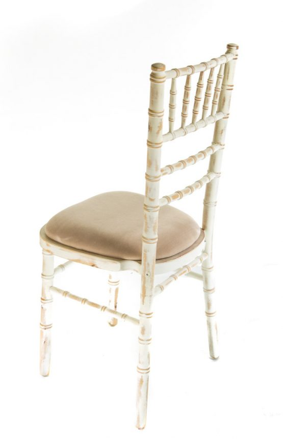 Chiavari chair sales - VChairs.Com