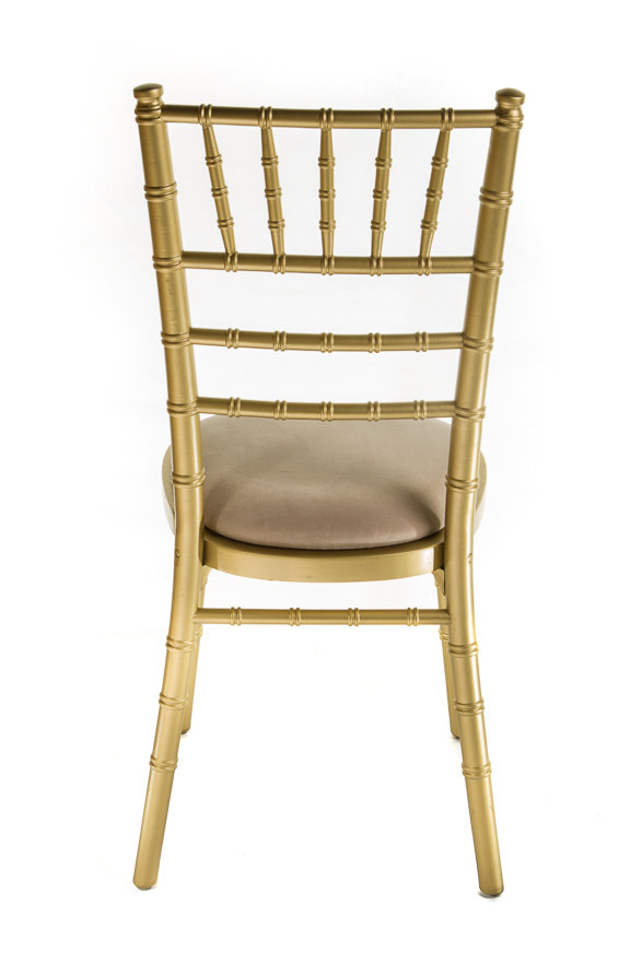 gold chiavari chairs for sale visit vchairs com for more information